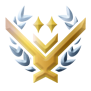 HR Rank General G2 Icon.png