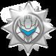 HSA SpartanCommander Badge.png