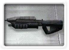 IlmHalo PTG assaultrifle.jpg