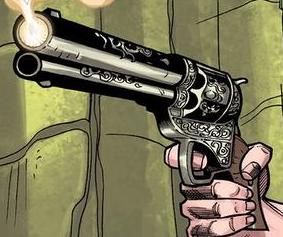 Petra's revolver.png