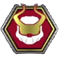 HINF TechPre Medal Demon.png