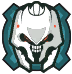 H5G Medal Knight Kill.png