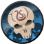 H3 Achievement Assembly Skull.png
