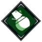 HINF TechPre Medal Grenadier.png
