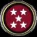 HINF TechPre Medal Killtacular.png