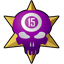 H3ODST Achievement Dome Inspector.png