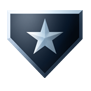 HR Rank Captain Icon.png