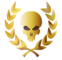 HR Rank Hero Icon.png