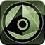 H3ODST Achievement Firefight Security Zone.png