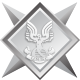 HWDE Silver Badge.png