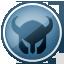 H3 Achievement Exterminator.png