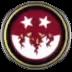HINF TechPre Medal Killtastrophe.png