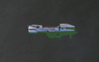HW2 Spartan Laser.png