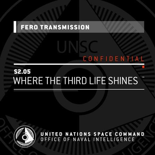 Fero Transmission Where The Third Life Shines.jpg