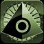 H3ODST Achievement Firefight Alpha Site.png