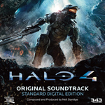 Halo4OST StandardDigital.jpg