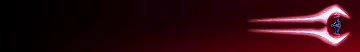 HTMCC Nameplate RedShift.png