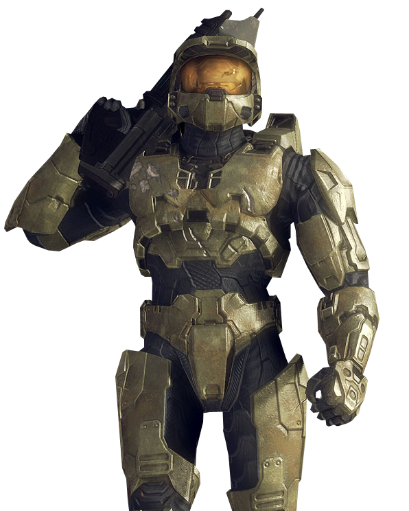 News-Master Chief-H3.png