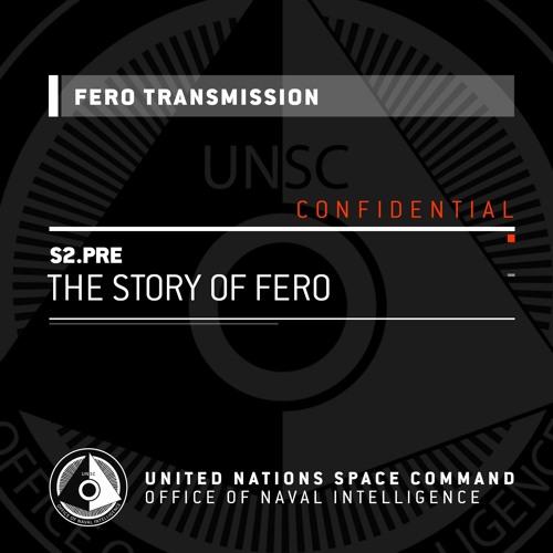 FERO Transmission The Story Of FERO.jpg