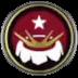 HINF TechPre Medal Killamanjaro.png