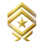 HR Rank Colonel G2 Icon.png