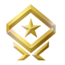HR Rank Colonel G1 Icon.png