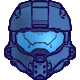 HTMCC Blue Badge.png