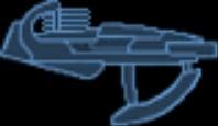 Fuel-rod-schematic.jpg