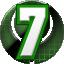 H3 Achievement Vidmaster Challenge 7 on 7.png