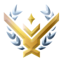 HR Rank General G1 Icon.png