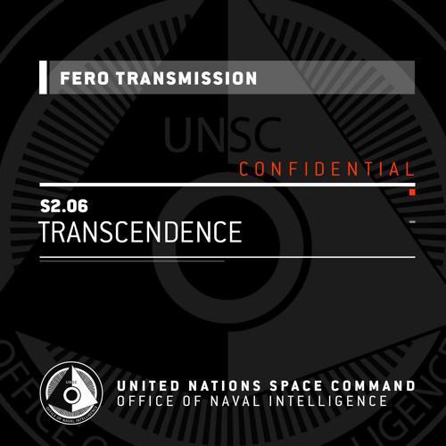 Fero Transmission Transcendence.jpg