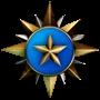Hero Medal.PNG