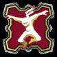HINF TechPre Medal Ninja.png