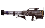 Image of a cut G4h-Du5H to use in Halopedia templates. Do not add to pages.