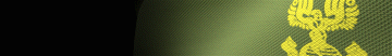 HTMCC Nameplate Old Guard.png