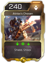 Blitz Atriox's Chosen.png