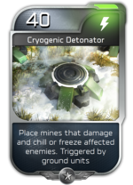 Blitz Cryogenic Detonator.png