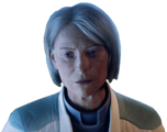 H4-DoctorHalsey-Profile.png