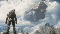 H4-E3-Campaign-4.jpg