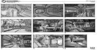 H4-Storyboard-Commissioning.jpg