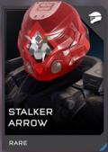 H5G-Helmet-Stalker-Arrow.png