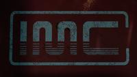 H5G-IMC logo.png