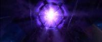 HCEA-TruthRecon-GravityLift.jpg
