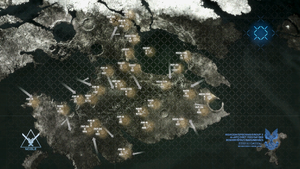 Sat image of Viery Territory from ToTS.