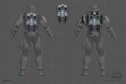 HR UNSCJetpack Concept 3.jpg