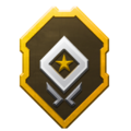 HTMCC Tour5 GunnerySergeant Rank.png