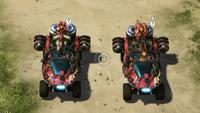 HW2 Flamehog comparison (front).png