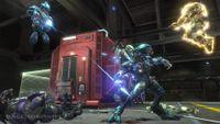 Halo- Reach Multiplayer Invasion.jpg