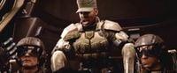 Halo 2A Marine Pilots.jpeg