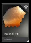 REQ Card - Foucalt.png
